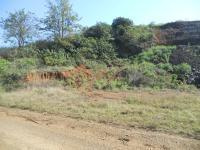 Land for Sale for sale in Tongaat