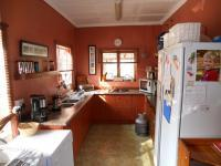 Kitchen - 8 square meters of property in Drummond