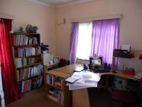 Rooms - 8 square meters of property in Drummond