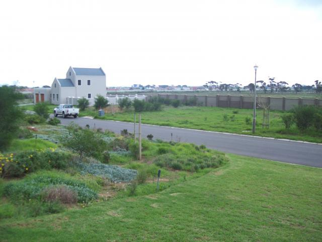 Land For Sale in Gordons Bay - Home Sell - MR096298