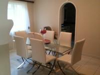 Dining Room of property in Westville