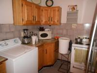 Kitchen - 10 square meters of property in Georginia
