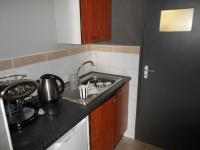 Kitchen - 6 square meters of property in Eastgate