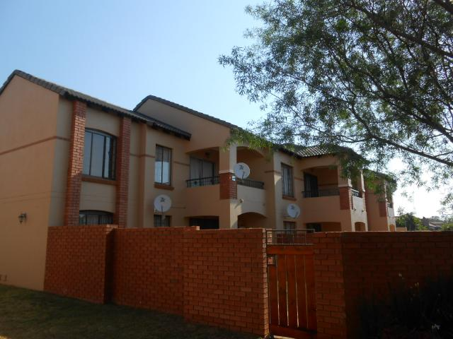 2 Bedroom Simplex for Sale For Sale in Equestria - Private Sale - MR096313