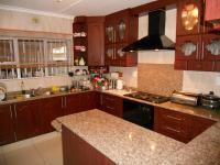 Kitchen - 17 square meters of property in Somerset Park