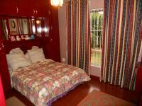 Bed Room 2 - 18 square meters of property in Somerset Park