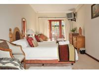 Bed Room 1 of property in Walmer