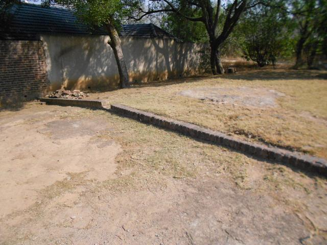 Land for Sale For Sale in Bryanston - Home Sell - MR096359