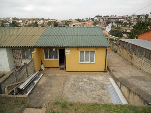 3 Bedroom House for Sale For Sale in Caneside - Private Sale - MR096364