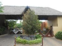 2 Bedroom 1 Bathroom Sec Title for Sale for sale in Edenvale