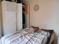 Bed Room 1 - 12 square meters of property in Ferndale - JHB