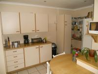 Kitchen - 21 square meters of property in Himeville