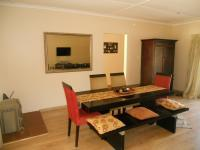 Dining Room - 24 square meters of property in Himeville