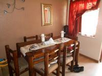 Dining Room - 6 square meters of property in Weltevreden Park