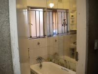 Main Bathroom of property in Ormonde