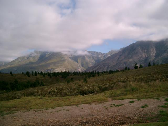 Land for Sale For Sale in Swellendam - Private Sale - MR096401