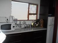 Kitchen of property in Summerstrand
