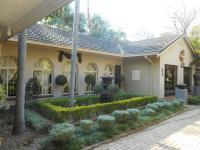 4 Bedroom 2 Bathroom House for Sale for sale in Mookgopong (Naboomspruit)