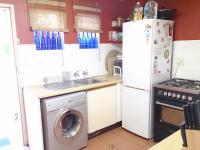 Kitchen - 10 square meters of property in Moreletapark