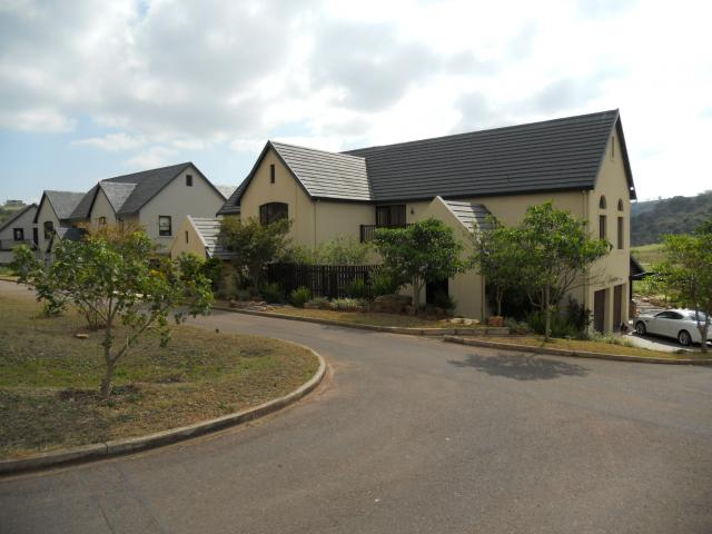 5 Bedroom Duplex for Sale For Sale in Hillcrest - KZN - Home Sell - MR096429