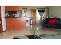 Kitchen - 16 square meters of property in La Montagne