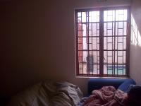 Rooms of property in Mitchells Plain