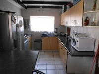 Kitchen - 36 square meters of property in Boksburg