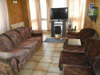 Lounges - 83 square meters of property in Boksburg