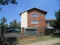 1 Bedroom 1 Bathroom Flat/Apartment for Sale for sale in Pietermaritzburg (KZN)