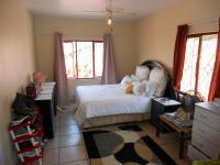 Bed Room 1 - 9 square meters of property in Durban Central