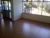 Dining Room - 17 square meters of property in Knysna
