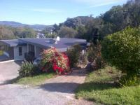 5 Bedroom 3 Bathroom in Knysna