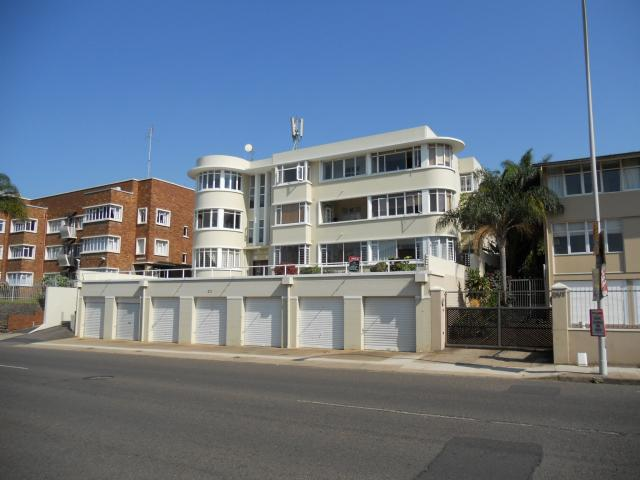 Standard Bank EasySell 1 Bedroom Apartment for Sale For Sale in Durban Central - MR096492