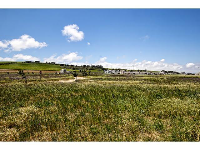Land for Sale For Sale in Croydon- CPT - Private Sale - MR096494