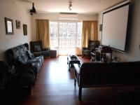 Lounges - 23 square meters of property in Randparkrif