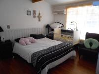 Main Bedroom - 17 square meters of property in Randparkrif