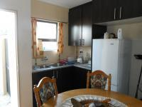 Kitchen - 15 square meters of property in Gezina
