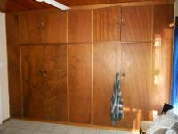 Bed Room 3 - 17 square meters of property in Oudtshoorn