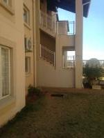 3 Bedroom 2 Bathroom Duplex for Sale for sale in Benoni