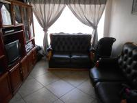 Lounges - 36 square meters of property in Springs