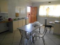 Kitchen - 28 square meters of property in Springs