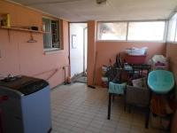 Spaces - 22 square meters of property in Springs