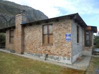 2 Bedroom 1 Bathroom House for Sale for sale in Bettys Bay