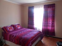Main Bedroom - 16 square meters of property in Pretoria North