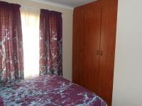 Bed Room 2 - 9 square meters of property in Pretoria North