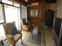 Spaces - 68 square meters of property in Krugersdorp