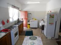 Kitchen - 22 square meters of property in Hibberdene