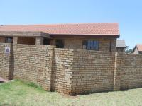 2 Bedroom 1 Bathroom in Riversdale