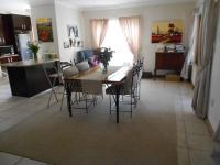 Dining Room - 26 square meters of property in Amorosa A.H.