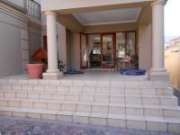 Patio - 13 square meters of property in Amorosa A.H.